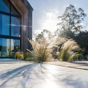 Création de terrasse vauthelin